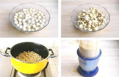 Hướng dẫn cách làm bánh trung thu khoai tím