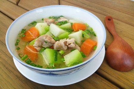 canh_susu_thit_bo_ca_rot