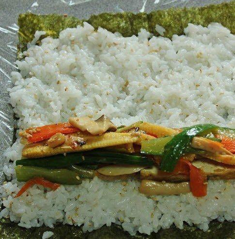 cuon-sushi-chay