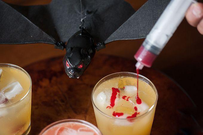 vampire_cocktail_9