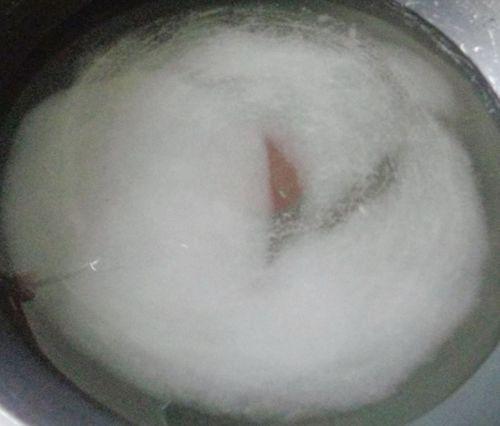 Cách làm mứt khoai lang ngọt ngào đón Tết