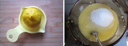 Công thức làm kẹo táo dẻo ngon đãi khách ngày Tết