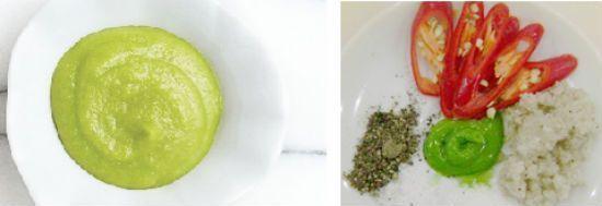 Làm món bò cuốn lá cải ngọt đậm đà