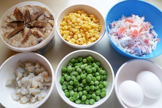 Tổng hợp cách nấu các món súp đậu đơn giản cho bé