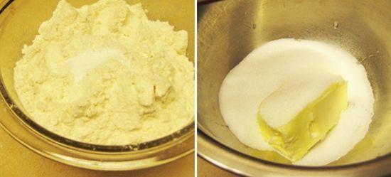 Cách làm Cookie royad icing