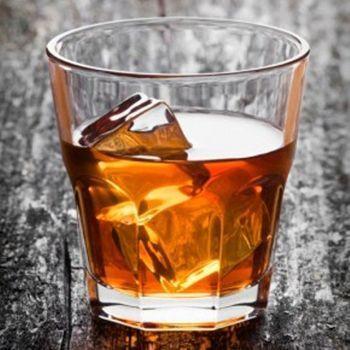 Tự làm cocktail tại nhà