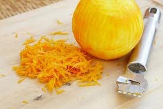 Cách làm món thịt vịt xốt cam cho bữa tối hấp dẫn