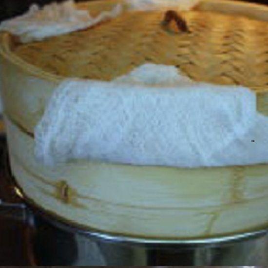 Tự làm bánh gạo tokbokki Hàn Quốc đơn giản ngay tại nhà