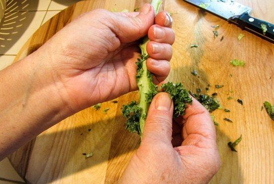 Cách làm salad rau củ hỗn hợp tươi mát bổ dưỡng mùa hè